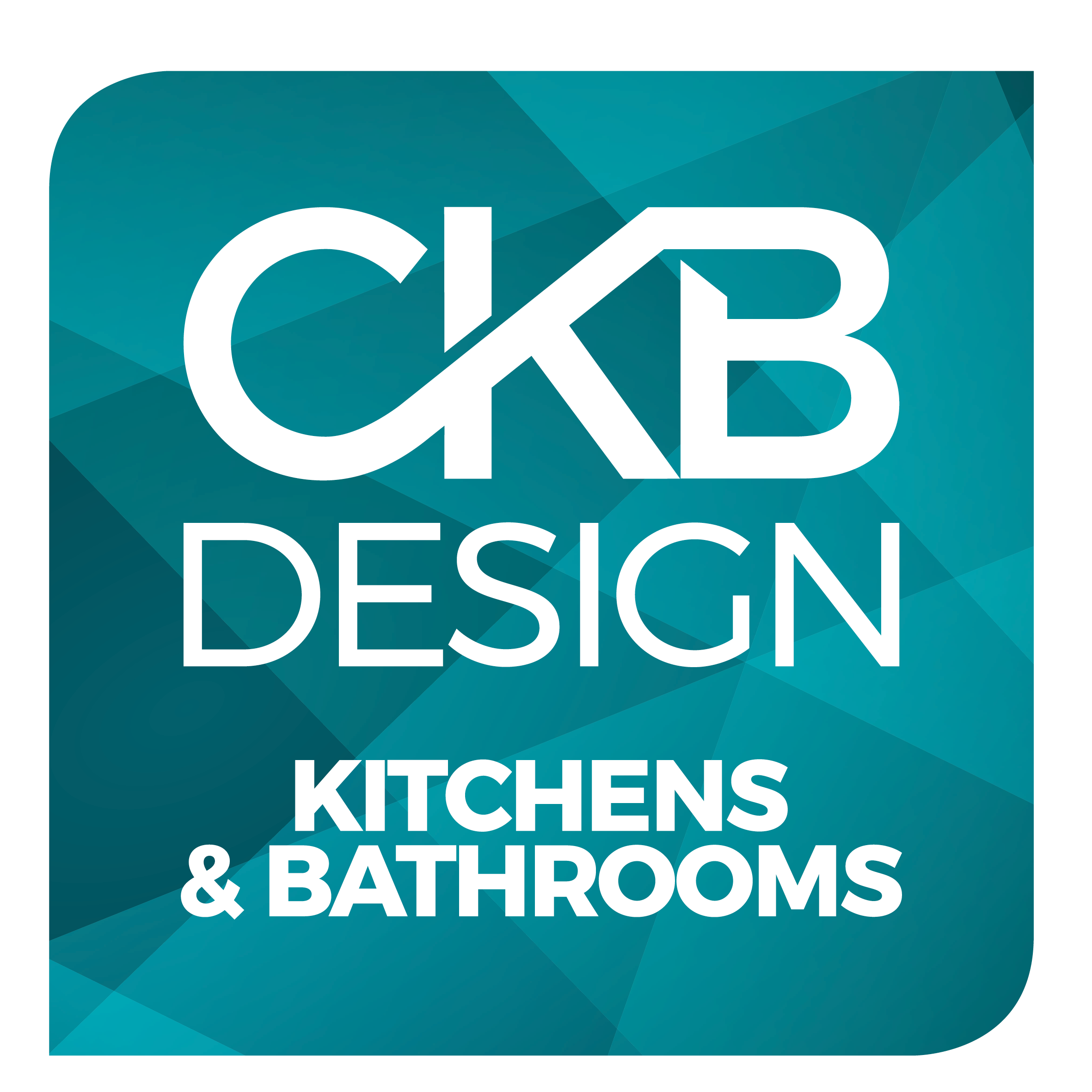 CKB Design | Bathroom Kitchen Supply | Meath